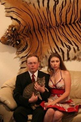 prom_cat.jpg
