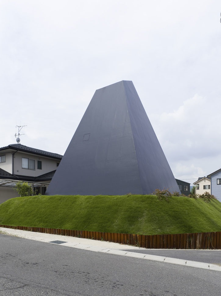 House_in_Saijo_by_suppose_architecture_yatzer_11.jpg