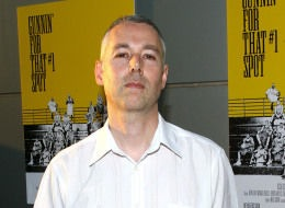 s-ADAM-YAUCH-large.jpg