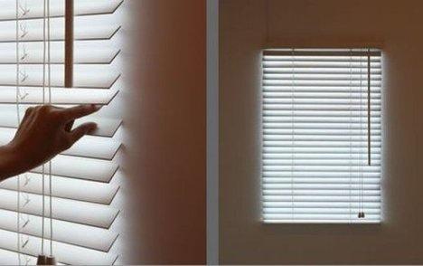 fake-window.jpg