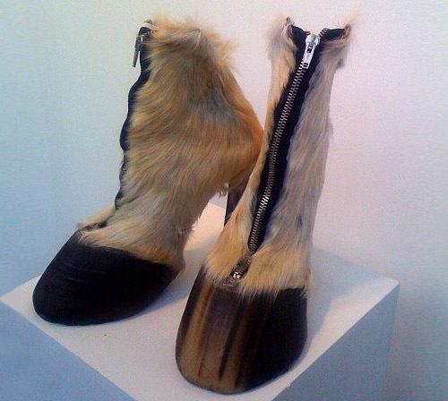 virtual-shoe-museum__bizarre-shoes_art_shoes_4.jpg