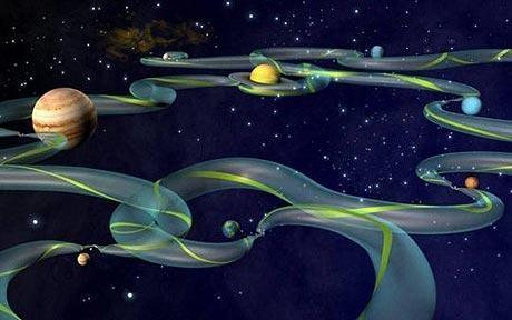 gravitationalCorri_1479377c.jpg