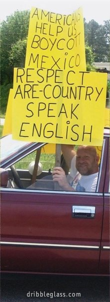 illiterate4.jpg