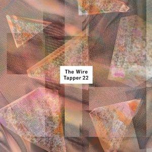 wt22-cover.jpg