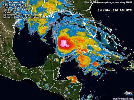 hurricane-ida-4jpg-22e08775ef5dcd53_large.jpg