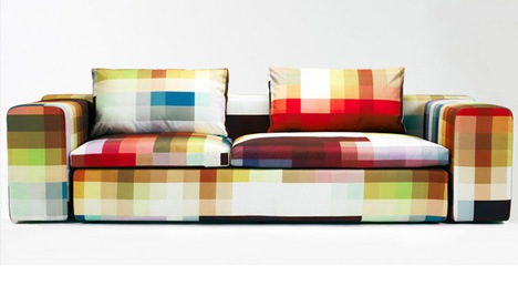 pixel_sofa.jpg
