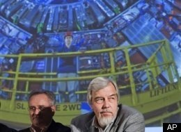 s-HADRON-COLLIDER-large.jpg