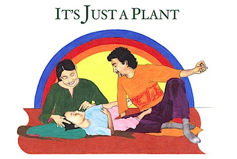 Its-Just-a-Plant-A-Childrens-Story-of-Marijuana.jpg
