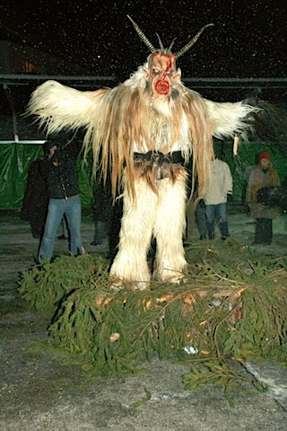 Krampus_from Salzburg.jpg