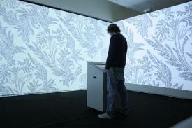 digital-wallpaper.jpg