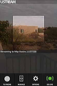 ustream12-09.jpg