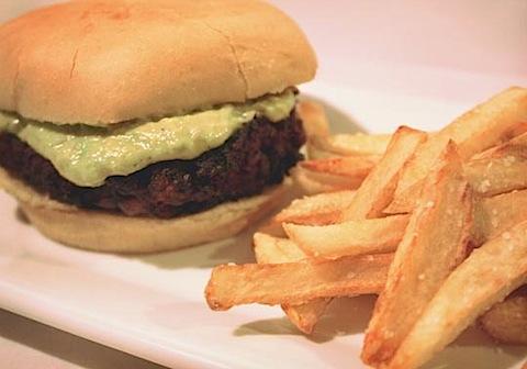 011909-beeflessburgers.jpg