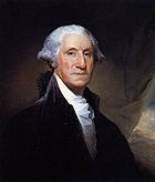 140px-George_Washington_1795.jpg