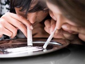 cocaine-bad-levamisole.jpg