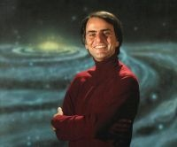 jamesk_carl_sagan_50570_sm.jpg