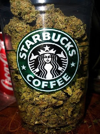 Starbucks-marijuana.jpg