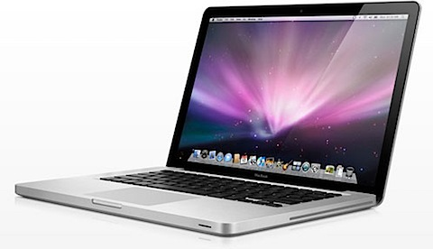 macbookpro-lg-apc.jpg