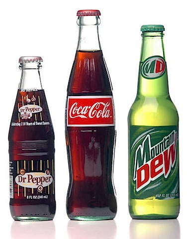 soda-and-obesity.jpg