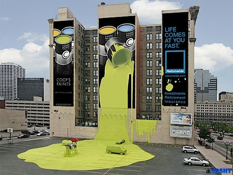 cool-billboard-ads-17.jpg