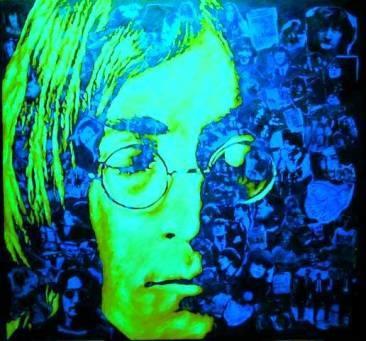 John-Lennon-LSD.jpg