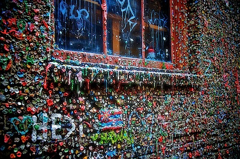 Seattle-bubble-gum-wall10.jpg