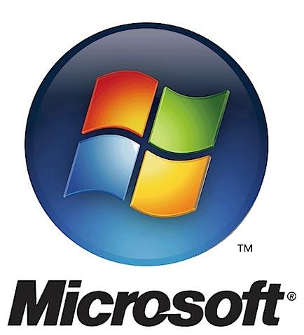 20100527-microsoft1.jpg