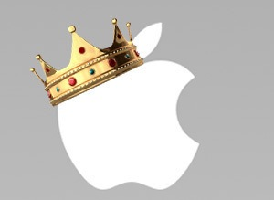 s-APPLE-MARKET-CAP-large300.jpg