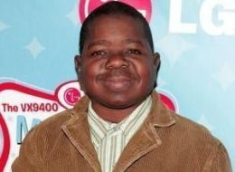 s-GARY-COLEMAN-DEAD-DIES-ACTOR-DIED-large.jpg