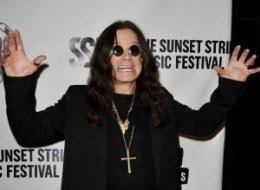 s-OZZY-OSBOURNE-BLOOD-large.jpg