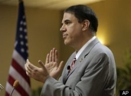 s-ALAN-GRAYSON-large.jpg