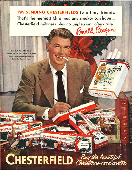 23-Chesterfield-christmas-Reagan.jpg