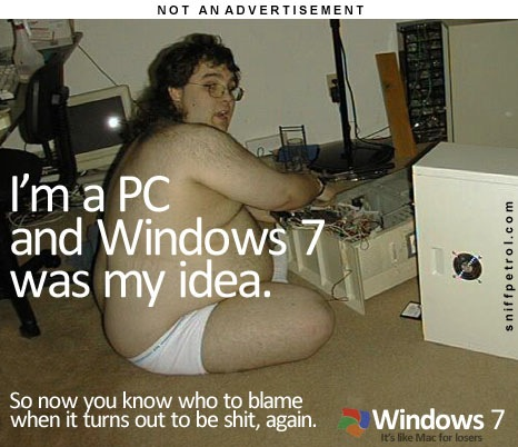 SPAD_Windows7.jpg