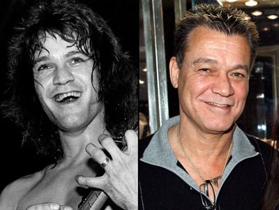 rock_stars_then_and_now_25.jpg