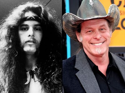 rock_stars_then_and_now_28.jpg