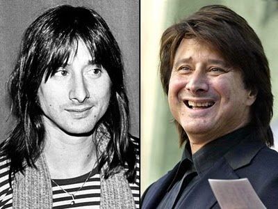 rock_stars_then_and_now_31.jpg