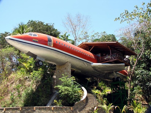 airplane-hotel-room-conversion-costa-rica.jpg