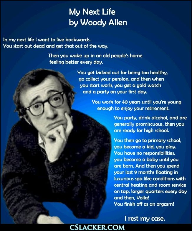 my_next_life_-_by_woody_allen.jpg