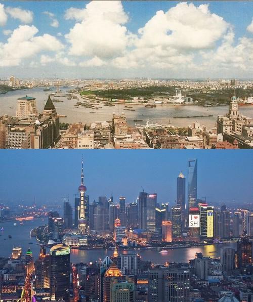 shanghai_1990_vs_2010.jpg
