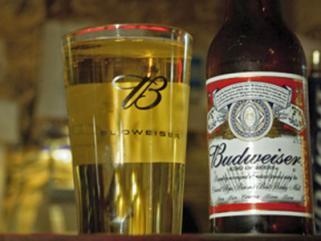 budweiser-beers-ap.jpg