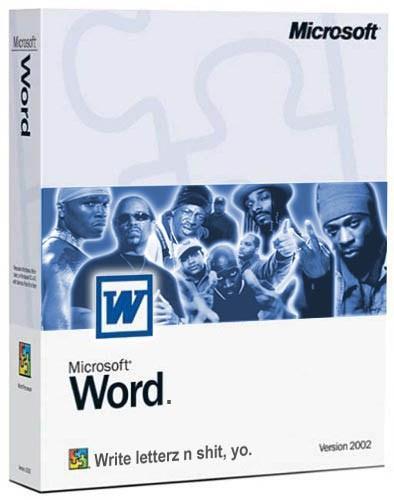 microsoft-word-gansta-edition1.jpg