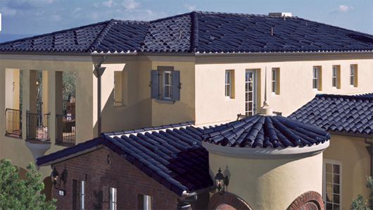 solar-roofing-tiles.jpg