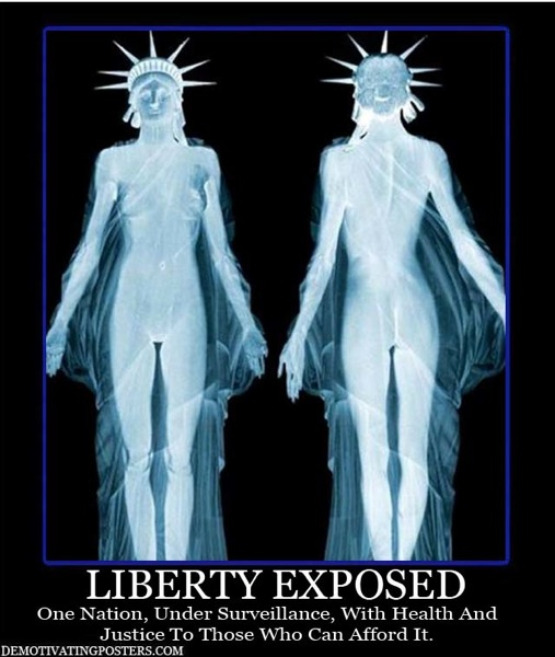 demotivational-posters-demotivating-posters-funny-posters-posters-poster-liberty-exposed-tsa-freedom-america.jpg
