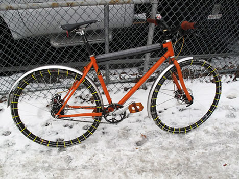 diy-winter-biking-tie-wraps-photo-01.jpg
