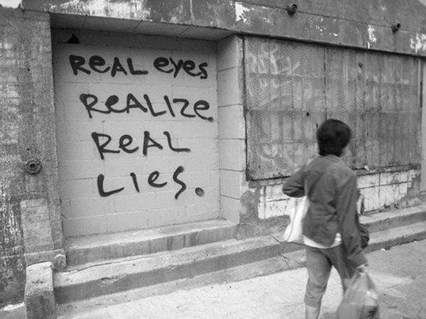 real-eyes.jpg