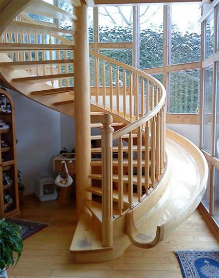 staircase02.jpg