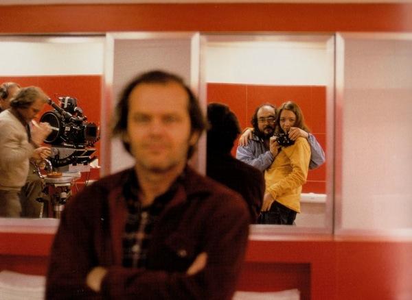 Kubrick mirror shining1