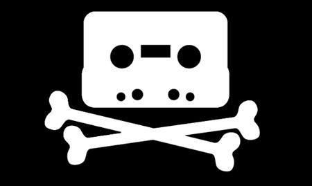 Piratebaytapelogo1