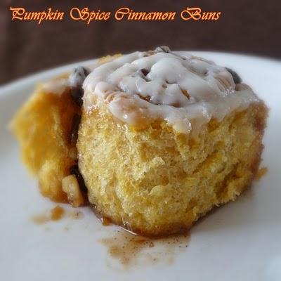 Pumpkin+013HB