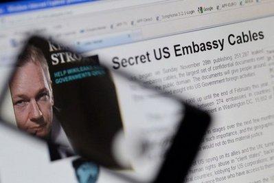 Wikileaks 1303274040192 1 0