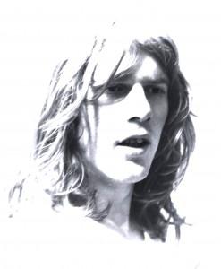 1971 copy 247x300